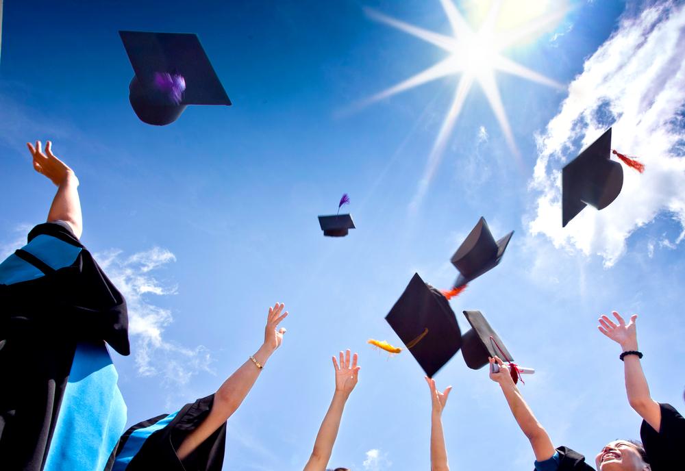 Graduation | Opelika Observer