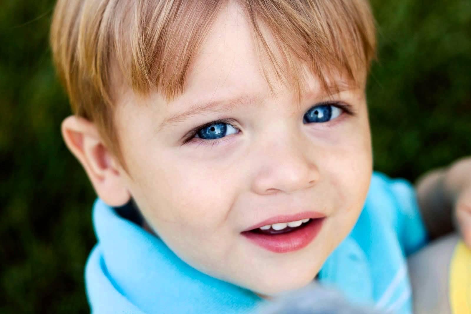 Blue Eyes Opelika Observer