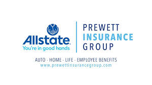 Allstate Employee Benefits >> Prewett Insurance Group Announces New Development Program