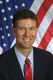 johnmerrill.jpg